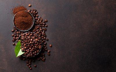 Koffie, cafeïne en de invloed op onze hormonen!